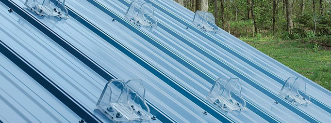 Image Result For Ice Guards For Metal Roofs
